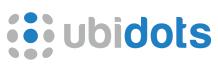 Ubidots Blog