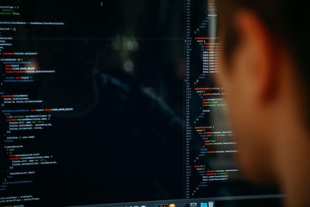 Top 5 encryption algorithms for IoT