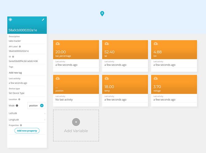 Screenshot 2020-02-17 at 17.04.30