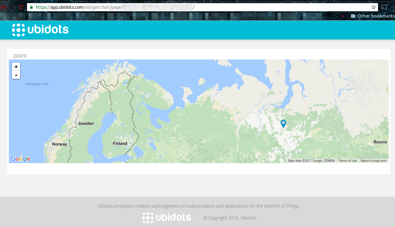 SOLVED GPS Doesnt Show Location Pin Drop On Google Maps With - Sweden map gps
