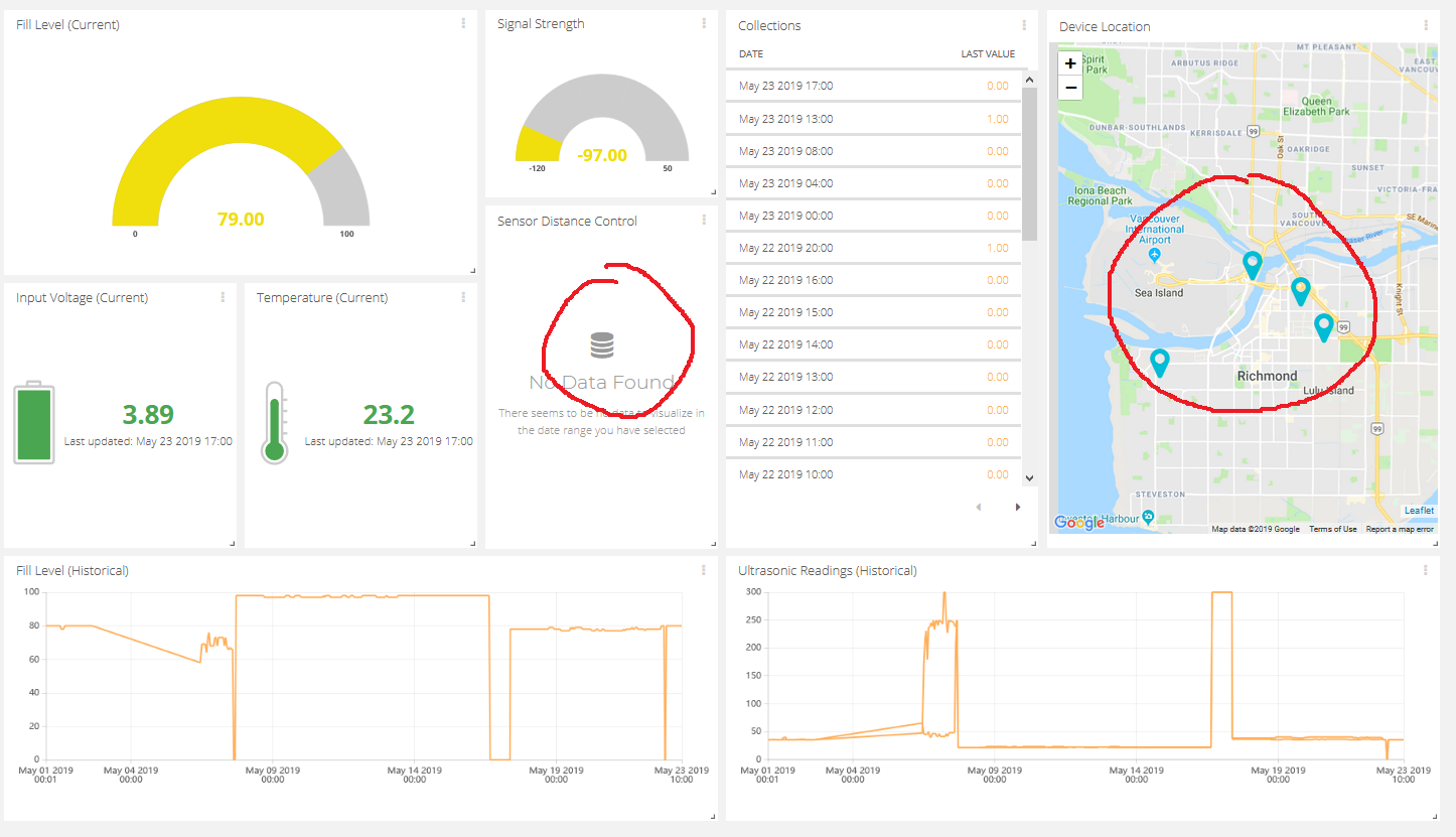 SOLVED] Dynamic Dashboard and Maps - IoT Devices - Ubidots ... on curious maps, effective maps, google maps, merp maps, interactive maps, direct maps, fantastic maps, vibrant maps, planet minecraft maps, excel maps, power maps, multiple maps, emotion maps, different maps, collaborative maps, social maps, interesting maps, basic maps, mobile maps, elegant maps,