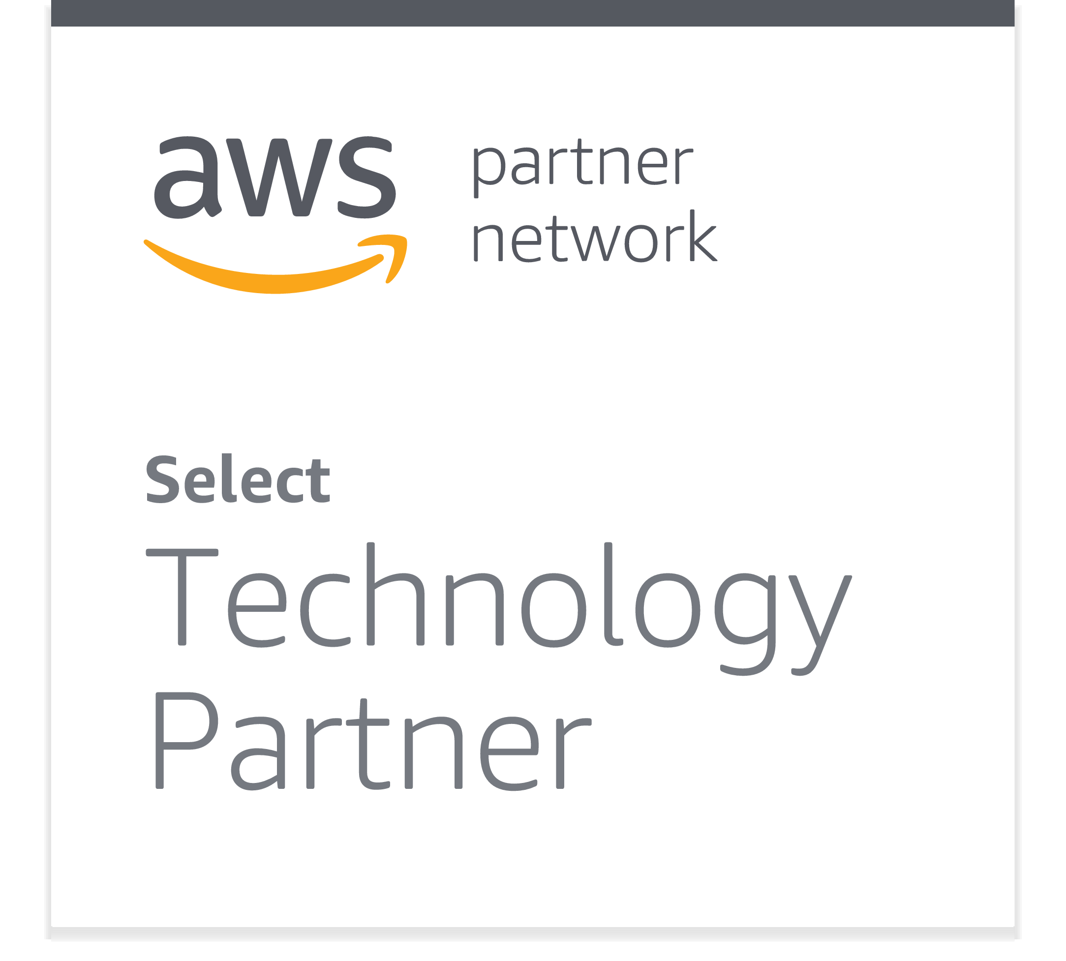 /images/ecosystem/customer-partner/aws-technology.png