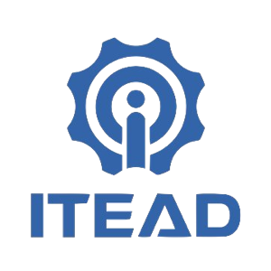 /images/ecosystem/customer-partner/itead.png