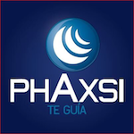 /images/ecosystem/customer-partner/phaxsi.png
