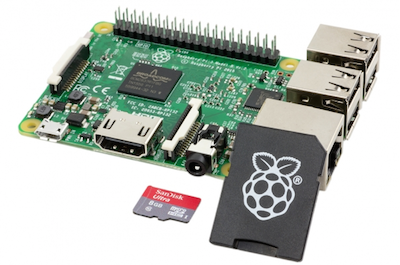 /images/ecosystem/customer-partner/raspberry-pi.png