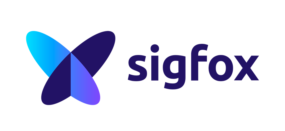 /images/ecosystem/customer-partner/sigfox.png
